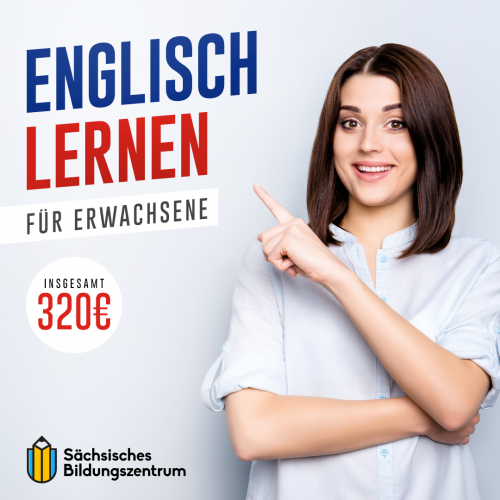 english_lernen_square