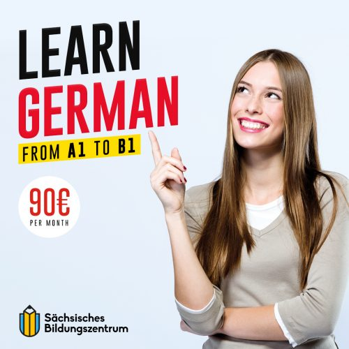 learn_german_square2
